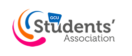 Students Association logo